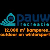 Pauw Recreatie - Sponsor van A.V. Hera