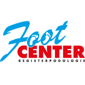 Foot Center - Sponsor van A.V. Hera