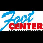 Foot Center - Sponsor van A.V. Hera