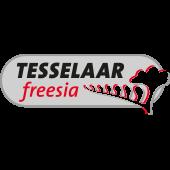 Tesselaar Freesia - Sponsor van A.V. Hera