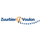 Zuurbier Voulon Accountants - Sponsor van A.V. Hera