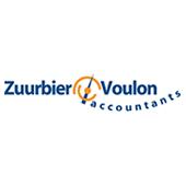Zuurbier Voulon Accountants - Sponsor van A.V. Hera