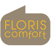 Floris Comfort - Sponsor van A.V. Hera