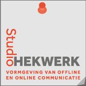 Studio Hekwerk - Sponsor van A.V. Hera