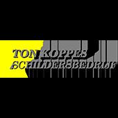 Ton Koppes - Sponsor van A.V. Hera
